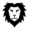 Black Lion Browser