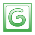 логотип GreenBrowser
