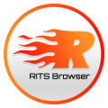 RITS Browser